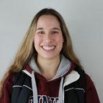 Carissa Loftus - Talon Staff Writer