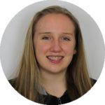 Daria Hoffmann - Talon Digital Editor