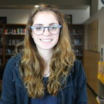 Emily Davis - Talon Staff Writer
