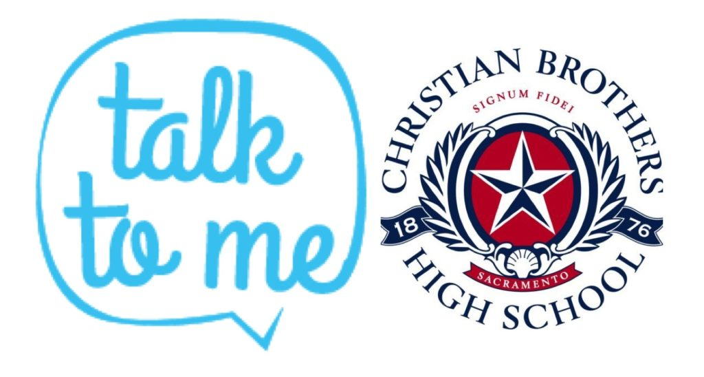 Christian Brothers Near Me >> Talk To Me Slang At Cb Cb Talon