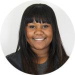 Kendall Johnson - Talon Staff Writer