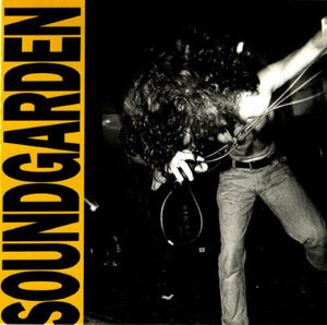 Soundgarden_LouderThanLove