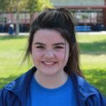 Isabella Warren - Talon Staff Writer
