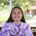 Isabella Walsh - Talon Staff Writer