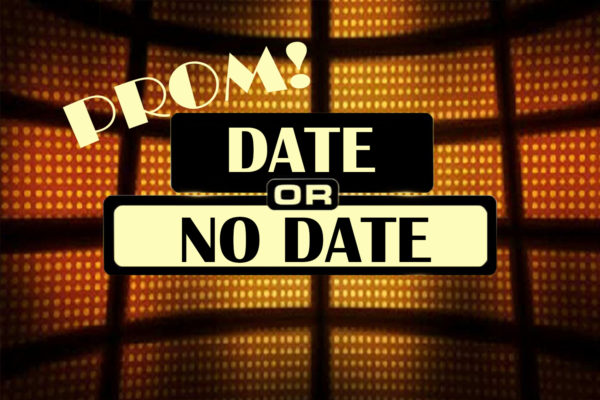 date or no date