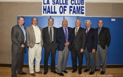 Sacramento Baseball Legends Take Center Stage