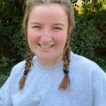 Sophie Sidley - Talon Staff Writer