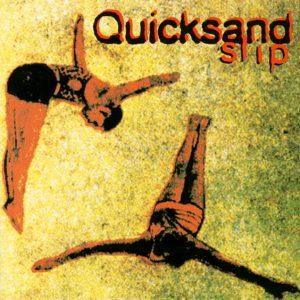 quicksand_1