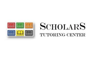 Ms. Bowers and her sister opened Scholars Tutoring Center here in Sacramento.