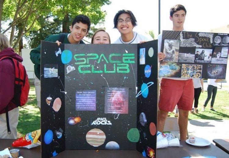 space_club