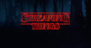 streaming-things
