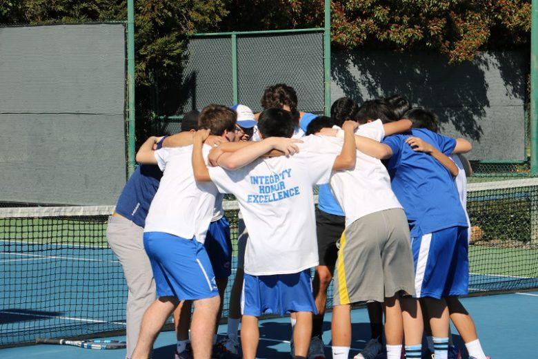tennisss