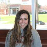 Elise Ledesma - Talon Staff Writer