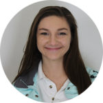 Sarah Posluszny - Talon Staff Writer